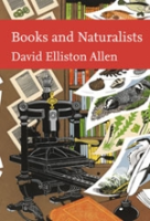 Allen : Books and Naturalists :