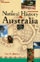 Berra : A Natural History of Australia :