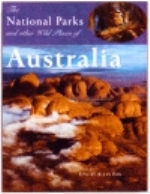 Fox : The Nationalparks and other Wild Places of Australia :