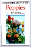 Grey-Wilson : Poppies : Poppy Familiy in the Wild and Cultivation
