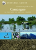 Hilbers (Hrsg.): Camargue - La Crau and Les Alpilles - France