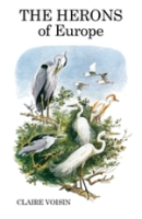 Voisin : The Herons of Europe :