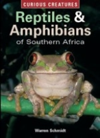 Schmidt : Reptiles and Amphibians of Southern Africa :