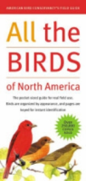 Griggs : All the Birds of North America : American Bird Conservancy Field Guide