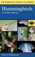 Williamson : Hummingbirds of North America :