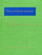 Flora of North America Editiorial Committee : Flora of North America and North of Mexico : Volume 4: Magnoliophyta: Caryophyllidae, part 1