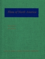 Flora of North America Editiorial Committee : Flora of North America and North of Mexico : Volume 1: Introduction