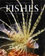 Paxton, Eschmeyer : Encyclopedia of Fishes :