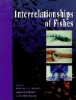 Stiassny, Parenti, Johnson : Interrelationships of Fishes :