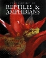 Cogger, Zweifel : Encyclopedia of Reptiles and Amphibians :