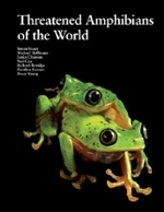 Stuart, Hoffmann, Chanson, Cox, Berridge, Ramani, Young : Threatened Amphibians of the World :
