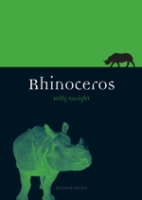 Enright : Rhinoceros :