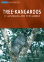 Martin : Tree-Kangaroos of Australia and New Guinea :
