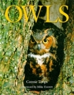 Toops : Owls :