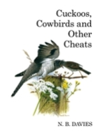 Davies : Cuckoos, Cowbirds and Other Cheats :