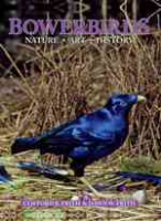 Frith, Frith : Bowerbirds : Nature, Art and History