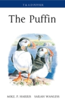 Harris, Wanless : The Puffin :