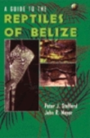Stafford, Meyer: A Guide to the Reptiles of Belize