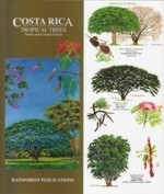 Leal : Costa Rica Tropical Trees :