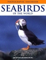 Enticott, Tipling : Photographic Handbook of the Seabirds of the World :