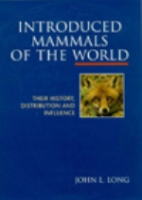 Long : Introduced Mammals of the World :