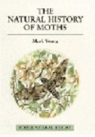 Young : The Natural History of Moths :