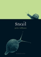 Williams : Snail :