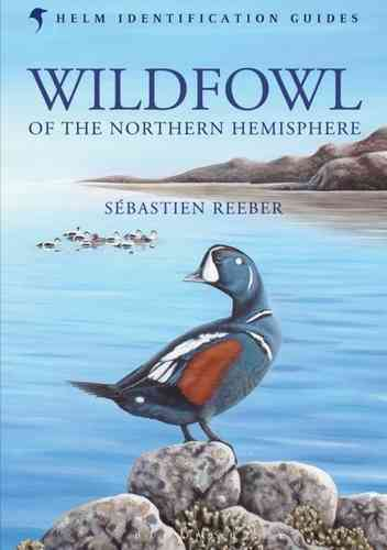 Reeber: Wildfowl of the Northern Hemisphere