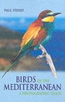 Sterry : Birds of the Mediterranean :