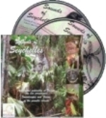 Solé, Abbé : Sounds of the Seychelles : Soundscape and Fauna of the Granitic Islands