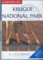 Braack : Kruger National Park :