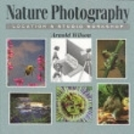 Wilson : Nature Photography : Location and Studio Workshop