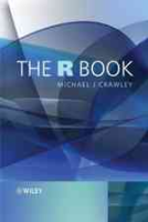 Crawley : The R Book :