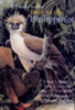 Kennedy, Gonzales, Dickinson, Miranda : Field Guide to the Birds of the Philippines :