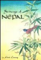 Connop : Birdsongs of Nepal :