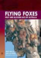 Hall : Flying Foxes, Fruit and Blossom Bats of Australia :
