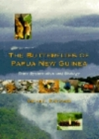 Parsons : The Butterflies of Papua New Guinea : Their Systematics and Biology