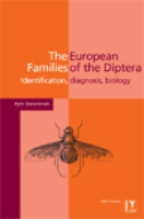 Oosterbroek : The European Families of the Diptera : Identification, Diagnosis, Biology