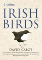 Cabot : Irish Birds :
