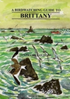 Coghlan : A Birdwatching Guide to Brittany :