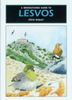 Dudley: A Birdwatching Guide to Lesvos