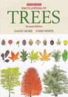 More, White : Encyclopedia of Trees :