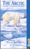 Soper, Illustr.: Powell : The Arctic : A Guide to Costal Wildlife