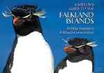 Summers : A Visitor's Guide to the Falkland Islands :