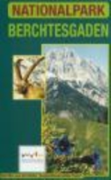 MDR : Nationalparks in Deutschland : Teil 4 - Bertesgadener Land