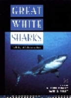Klimley, Ainley : Great White Sharks : The Biology of Carcharodon carcharias
