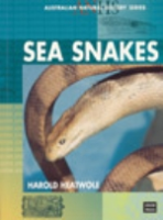 Heatwole : Sea Snakes :