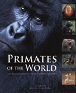 Redmond : Primates of the World :