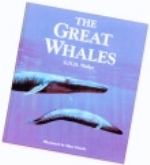 Waller : The Great Whales :