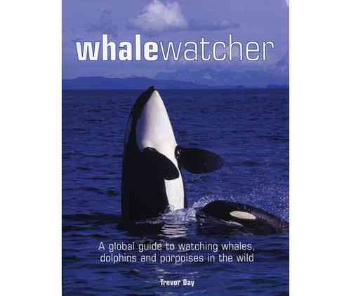 Day: Whale Watcher - A Global Guide to Watching Whales, Dolphins, and Porpoises in the Wild
